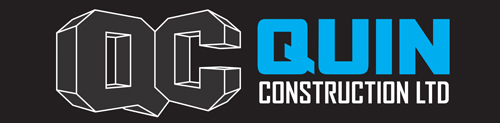 Quin Construction