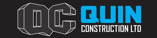 Quin Construction